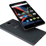 Das Archos Diamond 2 Plus im Androidmag Check!