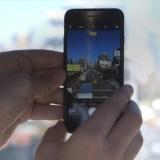 So machst du professionelle Fotos mit deinem Smartphone