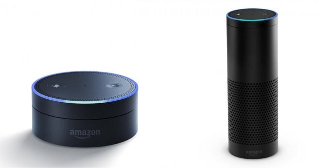 Neues Features für Alexa. (Bild: Amazon)