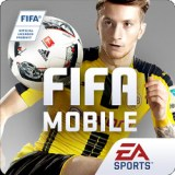 App-Review: FIFA Mobile