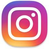 Instagram: Fotos und Videos mit Ablauffrist