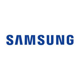 Samsungs Galaxy Note 9 soll bereits am 9. August 2018 der Öffentlichkeit präsentiert werden.  Quelle: Samsung