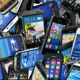 Die 10 größten Smartphone-Hersteller