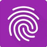 App-Review: Fingerprint Gestures