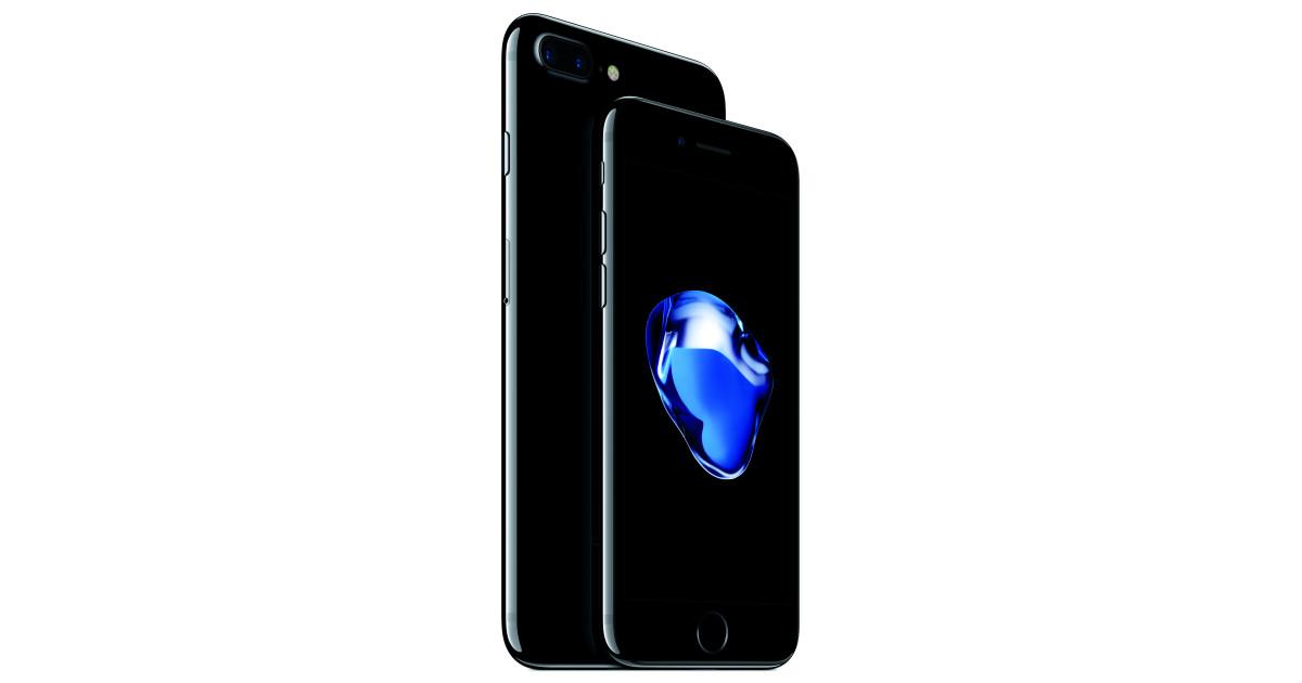 Bericht: Apple testet 10 verschiedene iPhone 8-Prototypen