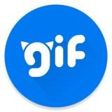 Gfycat Loops: Animationen auf dem Smartphone herstellen