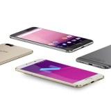 UMi Z: Smartphone mit 10-Kern-Prozessor und massig Speicherplatz
