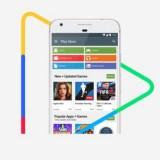"""Das sind Google Play's """"Best of 2016""""-Apps und -Spiele"""