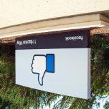 Facebook: Programmierfehler erlaubte es, beliebige Videos anderer Anwender zu löschen