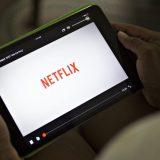 Neu bei Netflix: Speichern auf SD-Karte