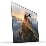 XBR-A1E Bravia OLED: Dieser Sony-Fernseher verwendet seinen Bildschirm als Lautsprecher
