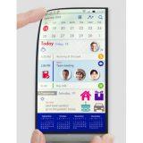 Verrät ein japanischer Bildschirmhersteller ein überraschendes Detail über zukünftige iPhone-Modelle?