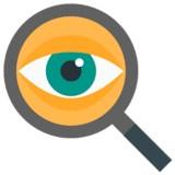 App-Review: Social Viewer Lite