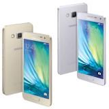 Technik: Wir haben das Samsung Galaxy A5 & A3 gecheckt!