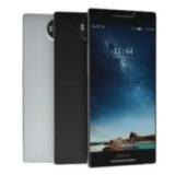 Leak: Foto und Preis des neuen Nokia 8