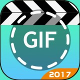 App-Review: GIF Maker – GIF Editor