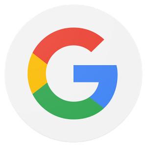 Die Deutsche Sparkasse verzichtet auf eine Kooperation mit Google (Bild: Google)