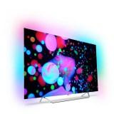 Philips: smarte Fernseher mit Android TV