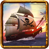 App-Review: Ships of Battle: Age of Pirates