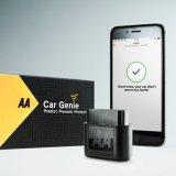 Nie mehr Autopannen: Dieses Gadget erkennt Probleme im Vorfeld