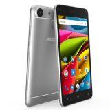 Archos 50b Cobalt lite – Smartphone mit Fingerabdruck-Sensor ab 129 Euro