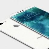 Dumm gelaufen: Die bisherigen iPhone-8-Gerüchte könnten komplett falsch sein