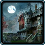 App-Review: Escape The Ghost Town 4