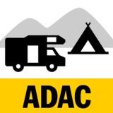 App-Review: ADAC Camping- und Stellplatzführer 2017