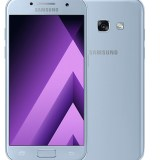 Technik: Samsung  Galaxy A3 im Check!