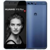 Technik: Huawei P10 im Test