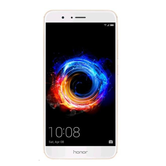 Honor-8-Pro