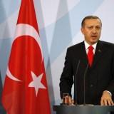 Nach Klartext Ansprache von Gabriel – wie sicher ist ein Urlaub in der Türkei?