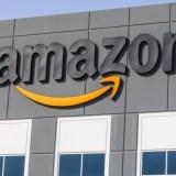 Google möchte YouTube auf Amazon-Geräten sperren!