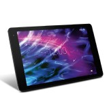 Medion Lifetab X10607 im Check