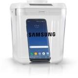 """Gewinnspiel: Samsung verlost """"Offline Box"""""""