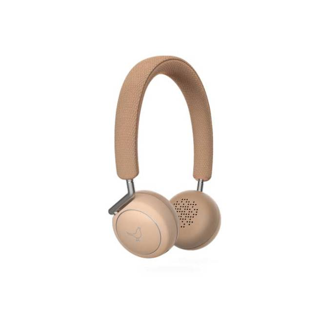 q-adapt-on-ear-elegant-nude_neu