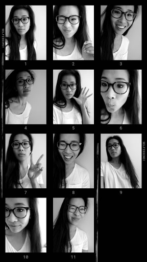selfie_sc
