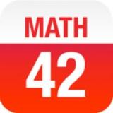 Das kann Ihr Handy: Kostenlose Mathenachhilfe geben