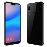 Solides Mittelklasse-Phone im Premium-Look: Das P20 Lite