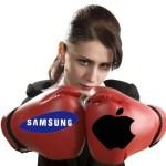 Apple wirbt Prozessor- und Akku-Entwickler von Samsung ab