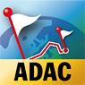 ADAC Maps: Staus, Routenplaner und Hotelbuchung