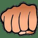 Bekämpfung von freien (AppSurd)