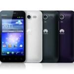 Huawei Honor: Gehobene Mittelklasse gepaart mit 3-tägigem Mega-Akku