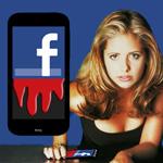Arbeitet Facebook gemeinsam mit HTC an einem eigenen Smartphone?