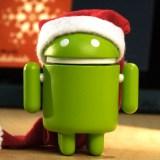 Rückblick: Die beliebtesten androidmag.de-Artikel 2012
