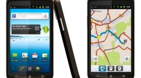 Aldi-Smartphone zum Schnäppchenpreis mit umfangreichem Zubehör