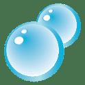 Notification Bubbles WALLPAPER