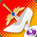 Princess Punt (Spiel der Woche)