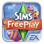 Sims FreiSpiel