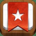 Wunderlist (App der Woche)